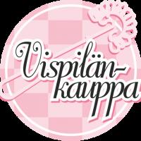 cropped-vispilänkauppa-logo1.png